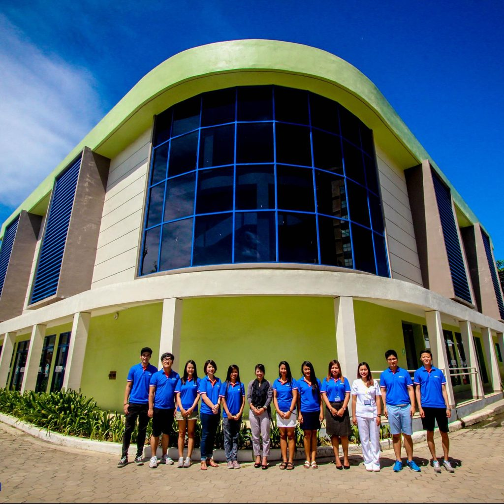 cboa-campus
