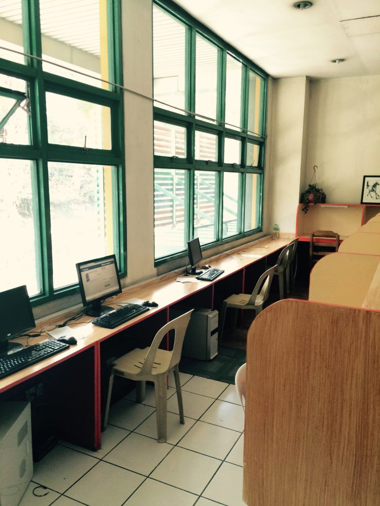 Computer-and-Study-Room-2