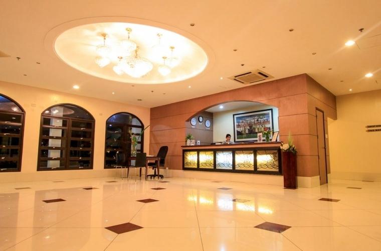 cboa-hotel-lobby