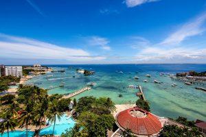 cboa-ocean-view