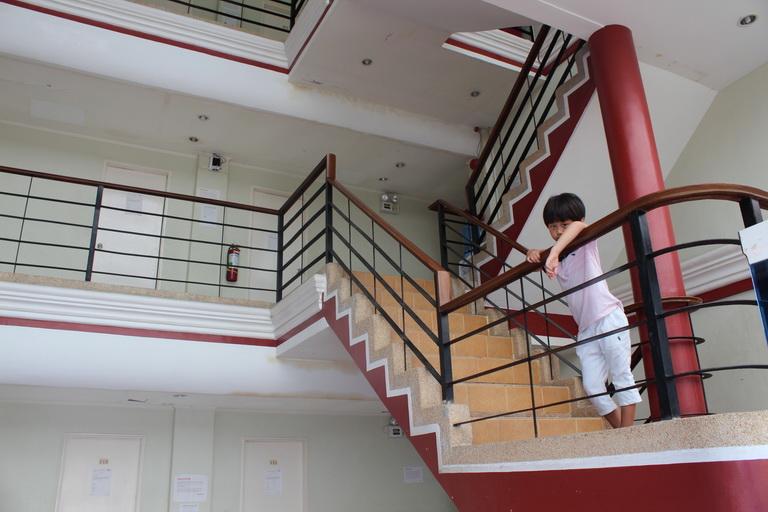 philinter-dormitory
