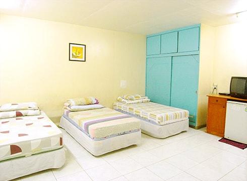 sisetsu_room3-1