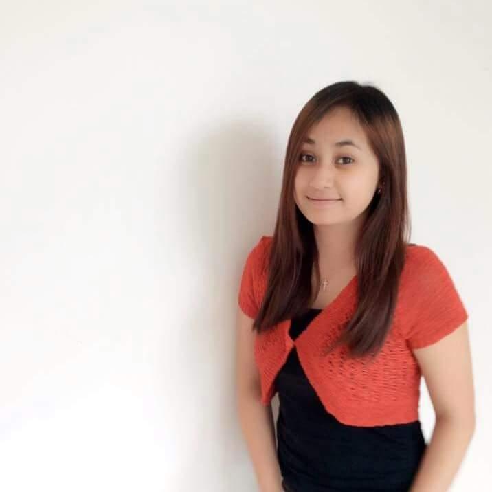 cboa-teacher3