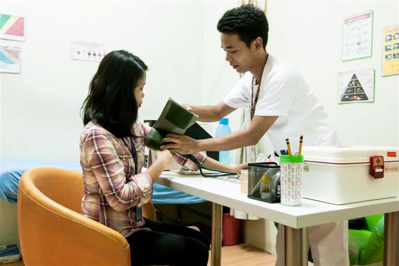 clinic-cdu-esl