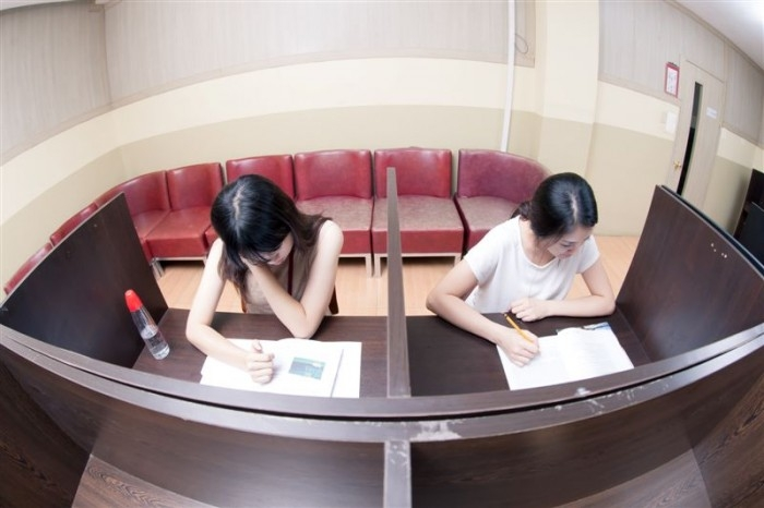 CDU-self-study