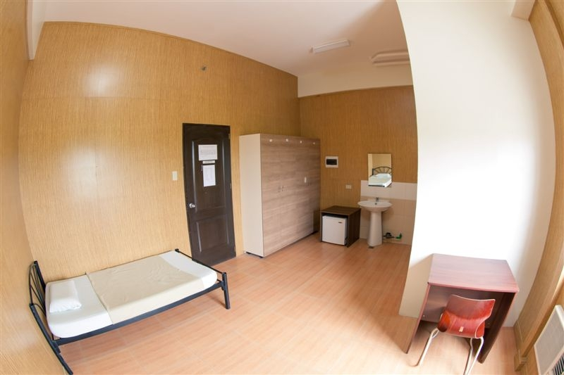 CDU-single-room