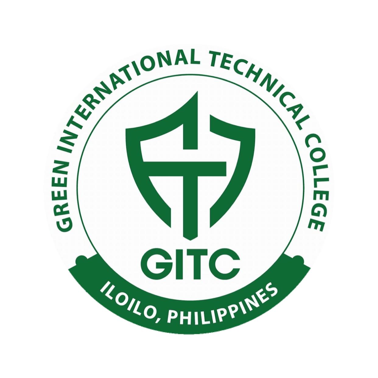 gitc-logo