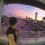 【愛の街】イロイロで英語留学をオススメする4つの理由
