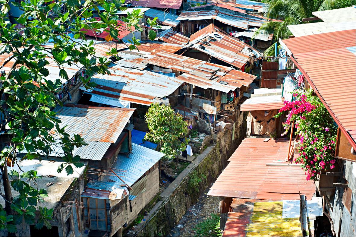 slum-ph