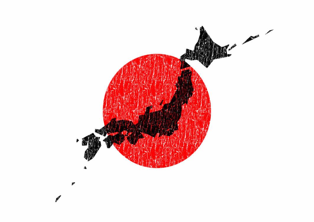 japanese-flag