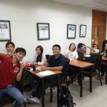 enderun-group-class