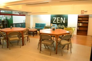 zen-english-lounge