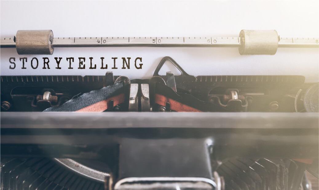 storytelling-icon