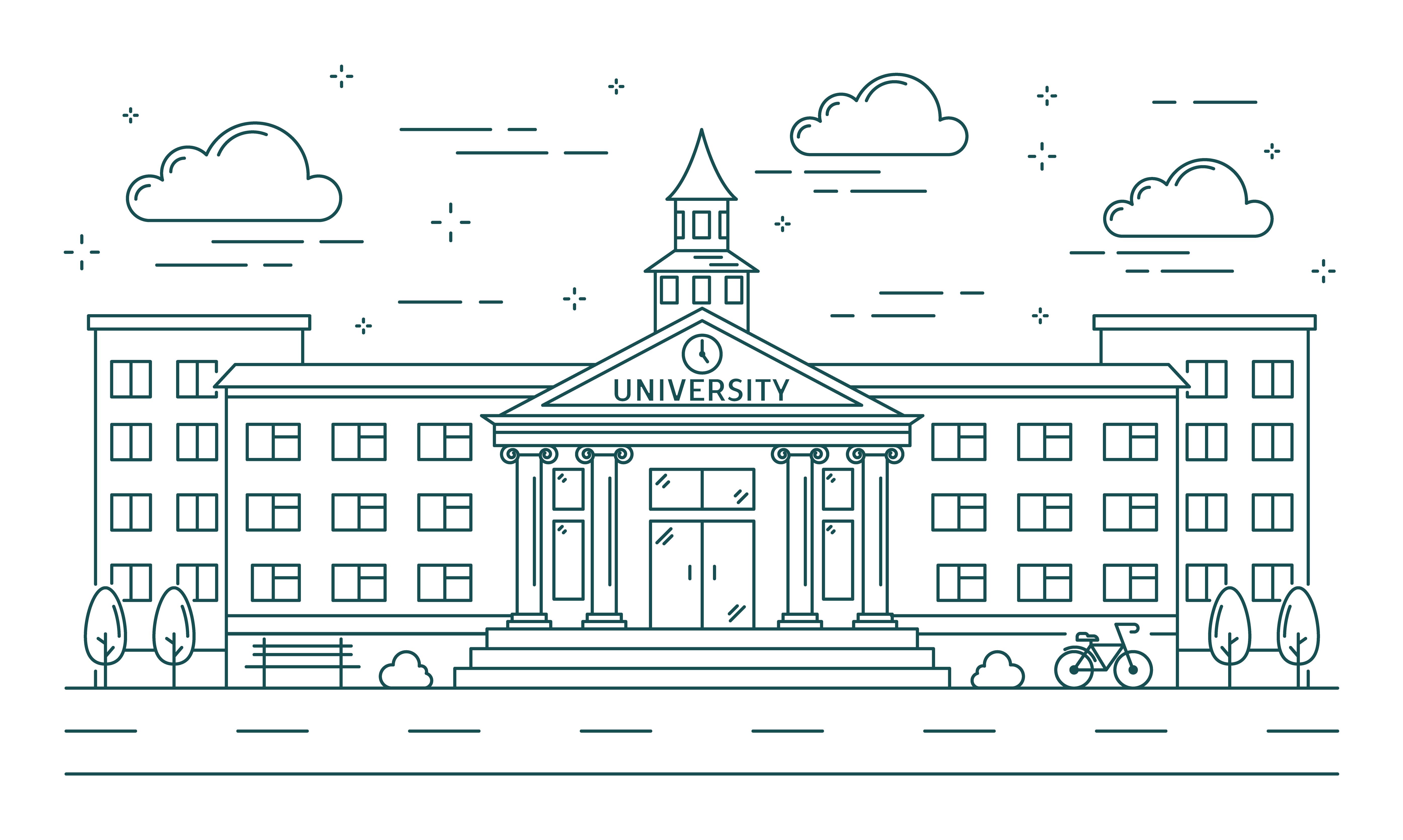 universities-icon