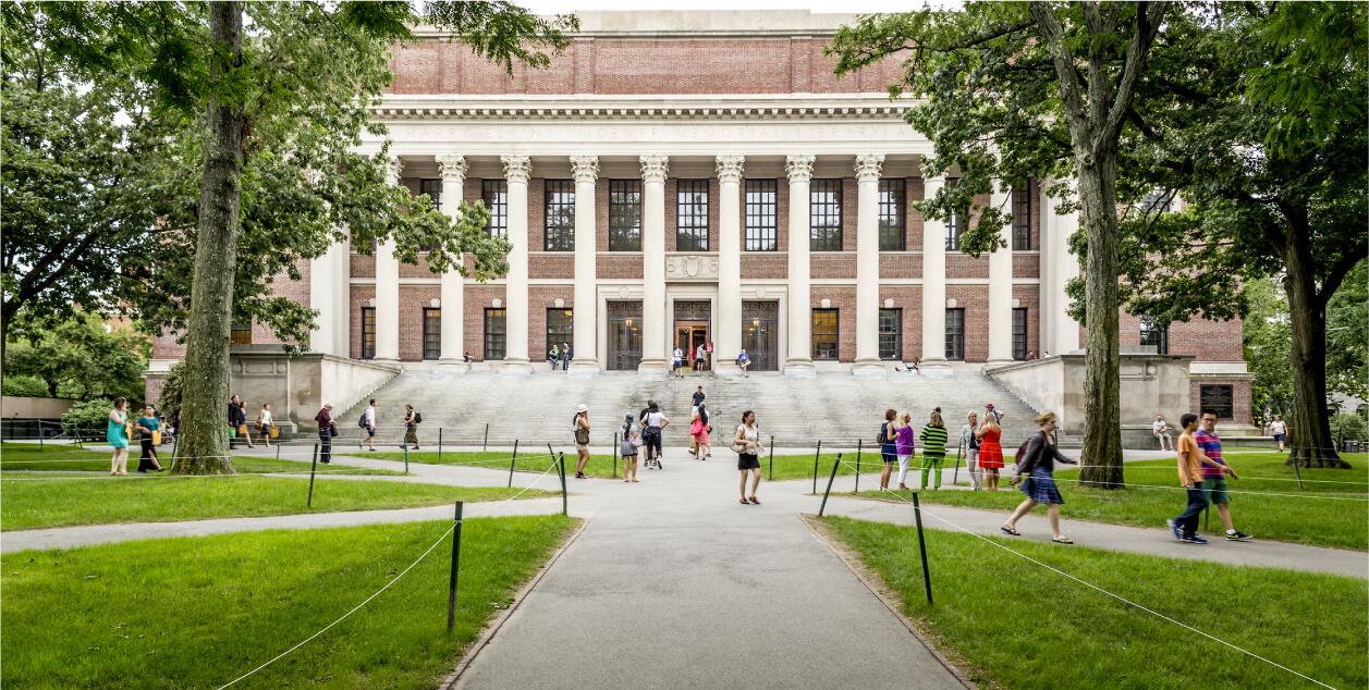 university-campus-image