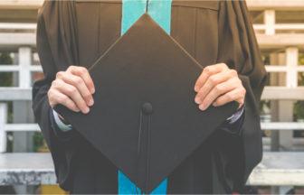 enter-university