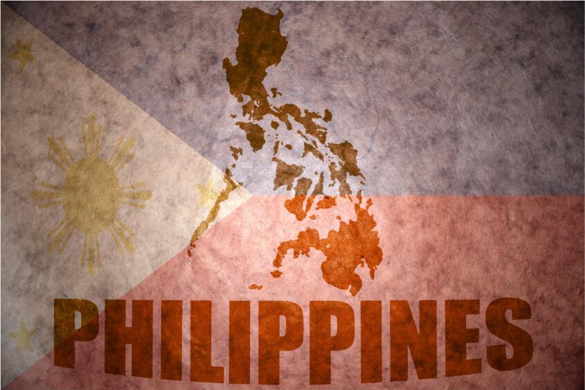 philippines-icon-01
