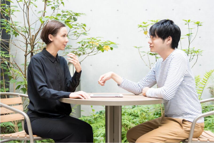 ryugaku-counseling
