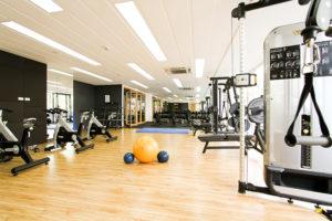 Enderun_Fitness_Center-1