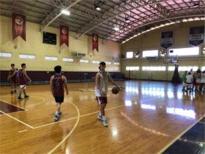 enderun-basketball