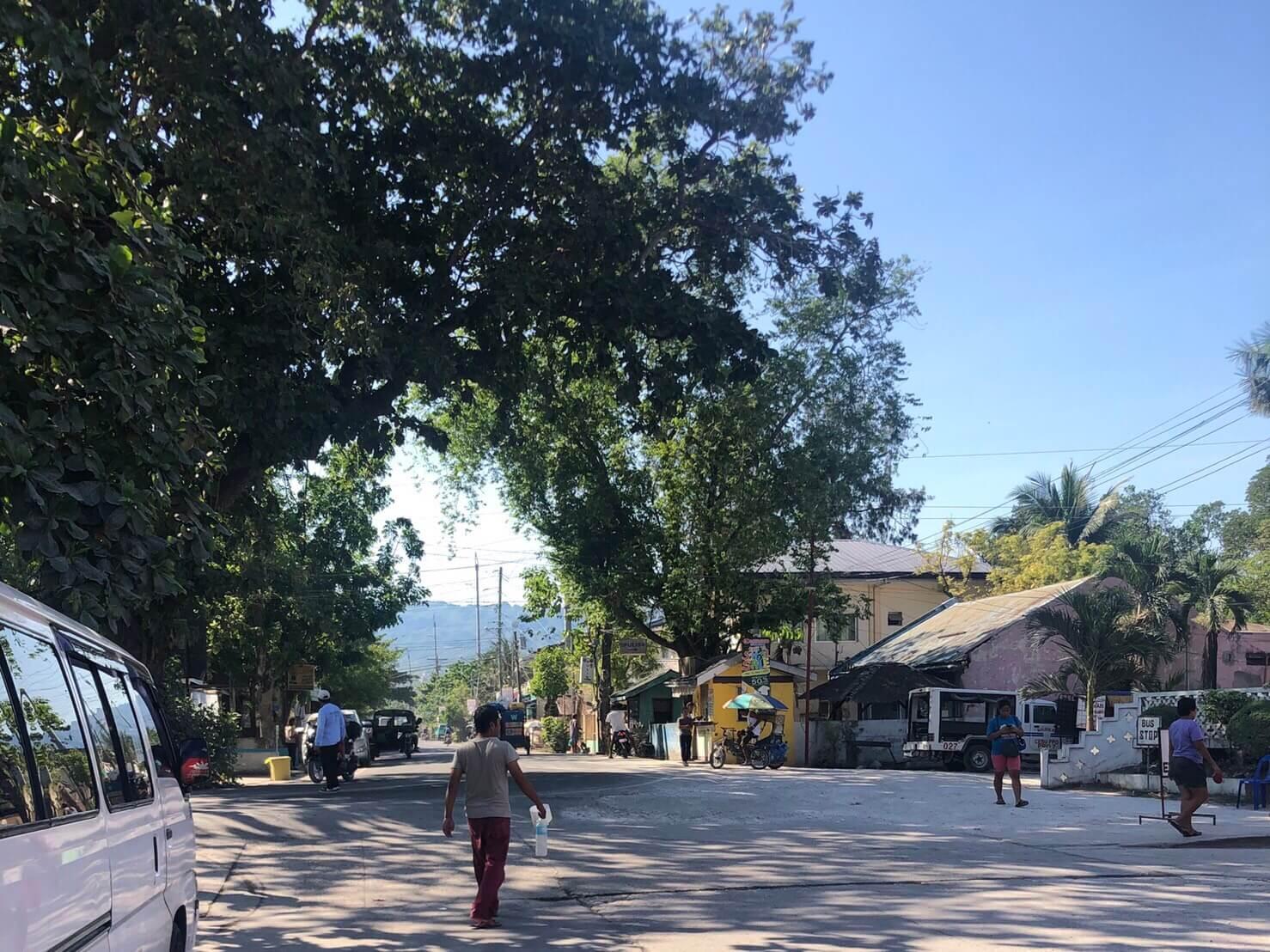 cebu-street
