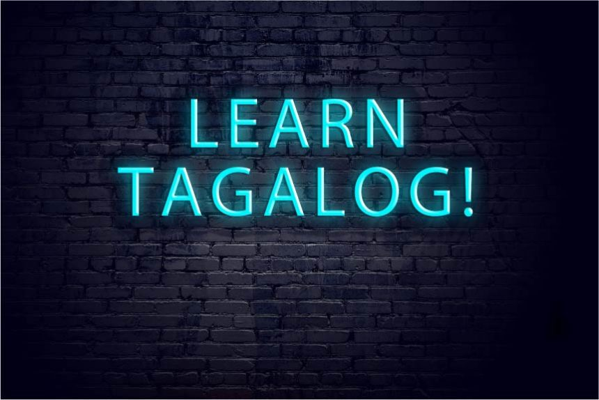 learn-tagalog-icon
