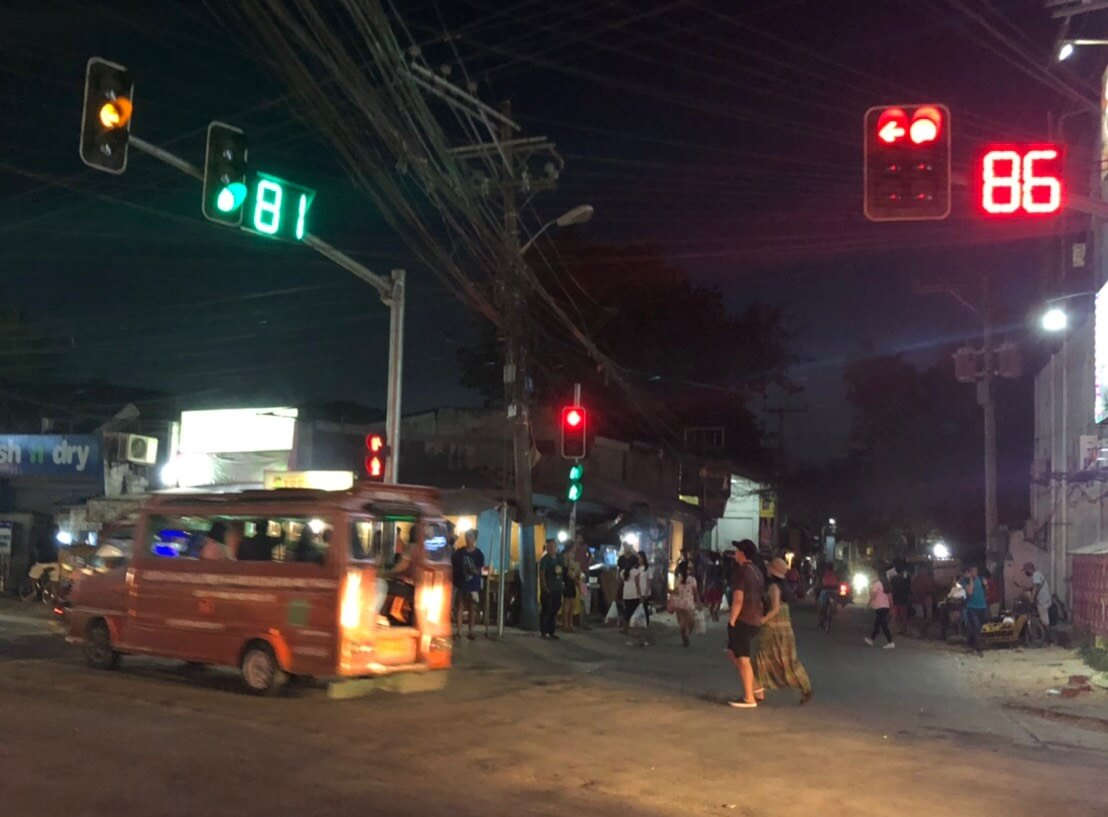 cebu-night-street