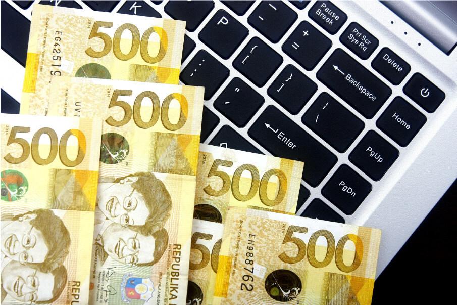 philippines-peso-500