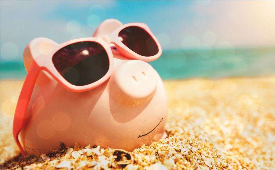 piggy-bank-beach