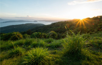 tagaytay-hills