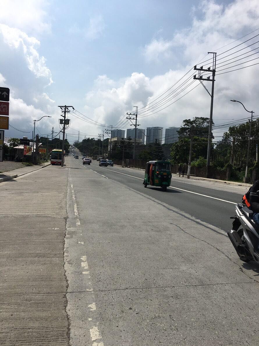 tagaytay-street