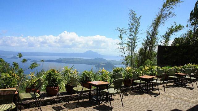 tagaytay-taal-restaurant-1