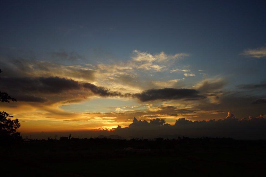 tagaytay-scenery
