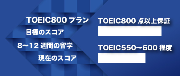 toeic-ryugaku-800plan