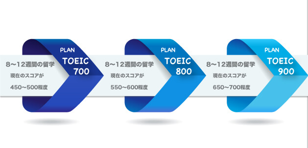 toeic-ryugaku-plan-icon