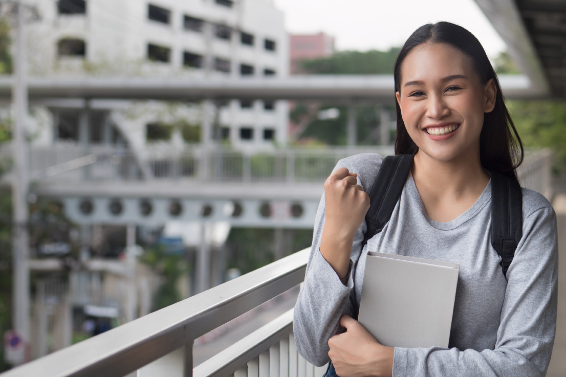 filipino-university-student