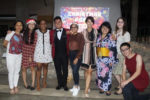 sancarlos-christmas-party
